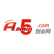 A5创业网